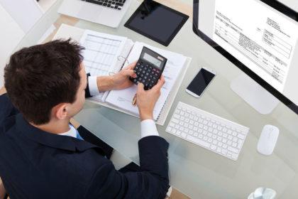 Украинскому бизнесу хотят массово разблокировать налоговые накладные.