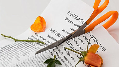 Шлюбний контракт, АО СЕНСУМ, AO Sensum