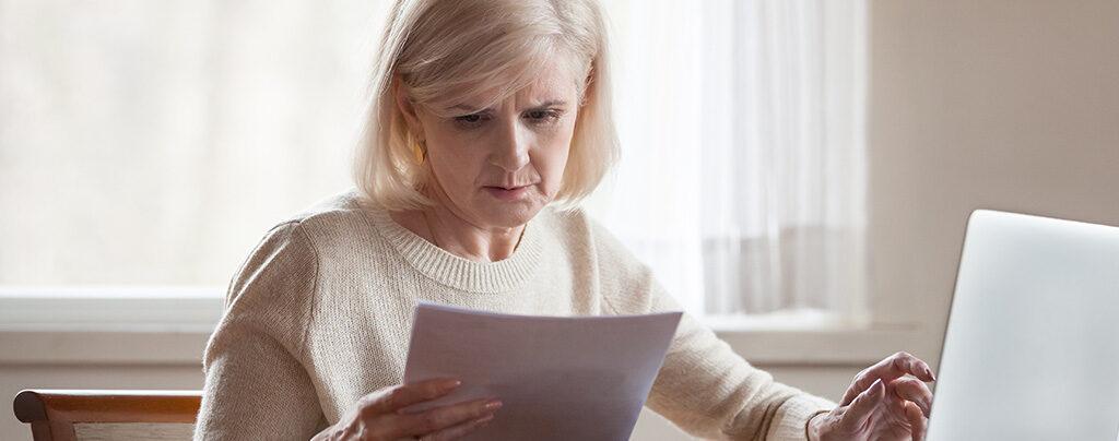 Борг у спадок: як діяти спадкоємцю?