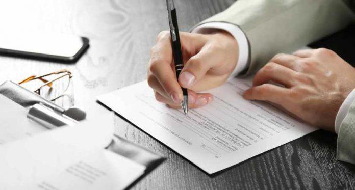 Чи дійсно заповіт - гарантія отримання спадщини?